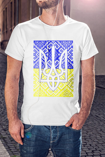 33360985 Screen Printing Results in Higher Quality, Longer Lasting Designs for  Printed Shirts