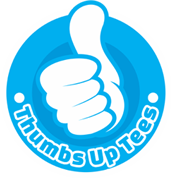 Thumbs Up Tees